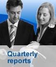 QuarterlyReports